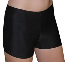 Compression Shorts Manufacturers