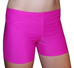 Compression Shorts Manufacturers in India