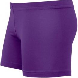 Compression Shorts Manufacturers in Denmark