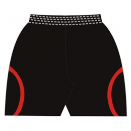 Cotton Tennis Shorts Manufacturers