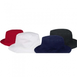 Cowboy Hats Manufacturers, Wholesale Suppliers