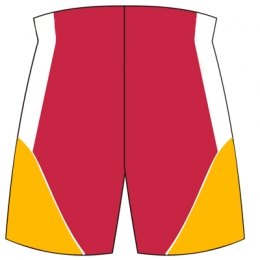 Cricket Batting Shorts Manufacturers in Croatia