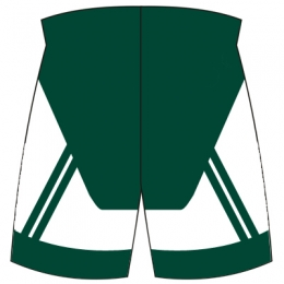 Cricket Shorts Manufacturers in Croatia