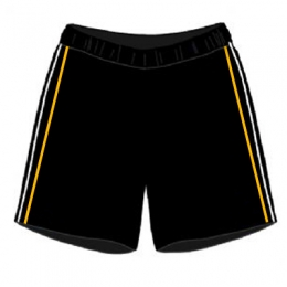 Cricket Team Shorts Manufacturers in Croatia