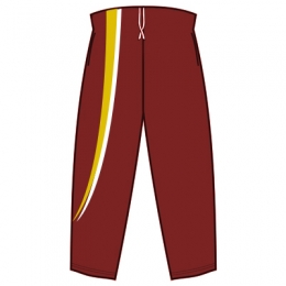 Cricket Team Trousers Manufacturers, Wholesale Suppliers