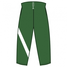 Cricket Trouser Manufacturers in Kiribati