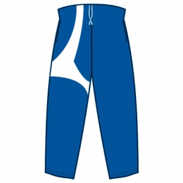 Cricket Trousers Manufacturers