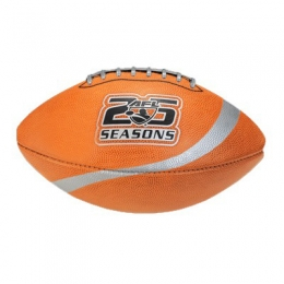 Custom Afl Ball Manufacturers