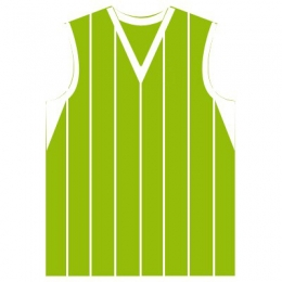 Custom Basketball Singlets Manufacturers, Wholesale Suppliers