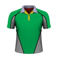 Custom Cricket Jerseys Manufacturers in Afghanistan