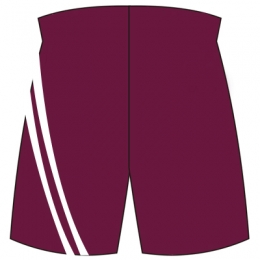 Custom Cricket Shorts Manufacturers in Hungary