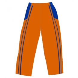 Custom Cricket Trouser Manufacturers in Kiribati