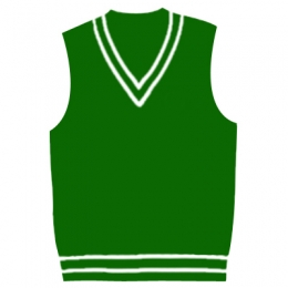 Custom Cricket Vests Manufacturers in Denmark