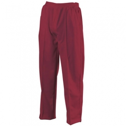 Custom Cut And Sew Cricket Pants Manufacturers in Iceland