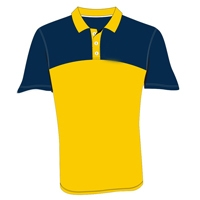 Custom Cut And Sew Cricket Shirts Manufacturers in Afghanistan