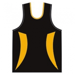 Custom Designed Singlets Manufacturers, Wholesale Suppliers