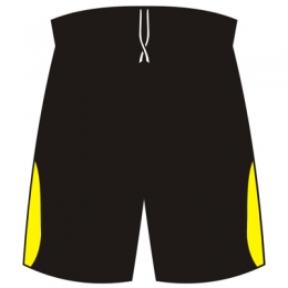Custom Goalie Shorts Manufacturers, Wholesale Suppliers