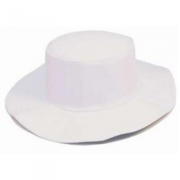 Custom Hats Manufacturers, Wholesale Suppliers