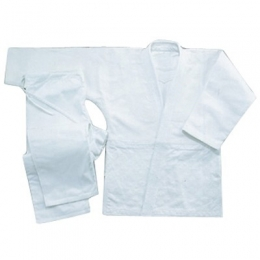 Custom Judo Clothing Manufacturers, Wholesale Suppliers