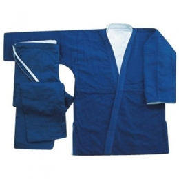 Custom Judo Outfit Manufacturers, Wholesale Suppliers