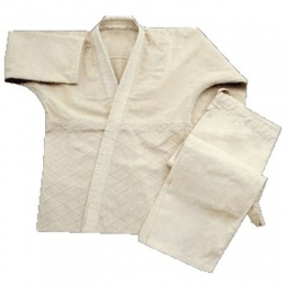 Custom Judo Wear Manufacturers, Wholesale Suppliers