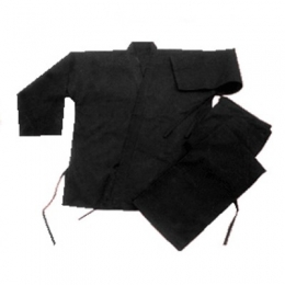 Custom Karate Suits Manufacturers, Wholesale Suppliers