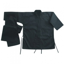 Custom Karate Uniforms Manufacturers, Wholesale Suppliers