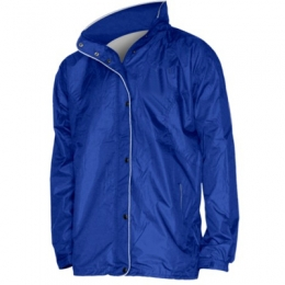 Custom Leisure Jackets Manufacturers in Dominican Republic