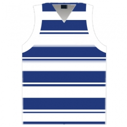 Custom Made AFL Jerseys Manufacturers in Greece