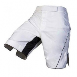 Custom Made Boxing Shorts Manufacturers