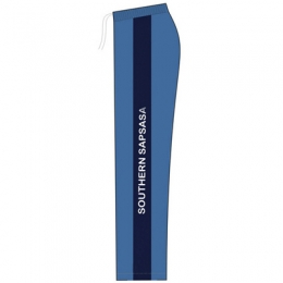 Custom Made Sublimation Cricket Pants Manufacturers in Denmark