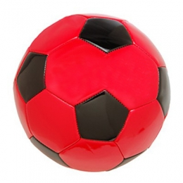 Custom Promotional Football Manufacturers in El Salvador