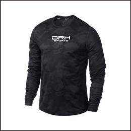 Custom Rash Guards Manufacturers in India