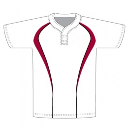 Custom Rugby Jersey Manufacturers in Hungary