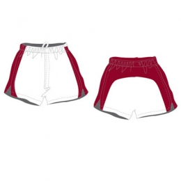 Custom Rugby Shorts Manufacturers, Wholesale Suppliers