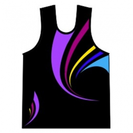 Custom Run Singlets Manufacturers, Wholesale Suppliers