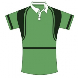 Custom School Sports Uniforms Manufacturer Manufacturers in Dominican Republic