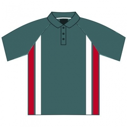 Custom School Sports Uniforms Supplier Manufacturers in Dominican Republic