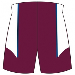 Custom School Sports Uniforms wholesale Manufacturers in Dominican Republic