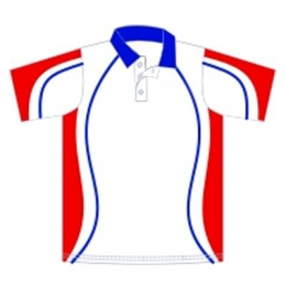 Custom School Sports Uniforms Manufacturers in Dominican Republic