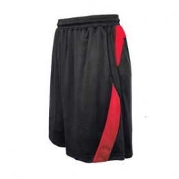 Custom Soccer Shorts Manufacturers in Fiji