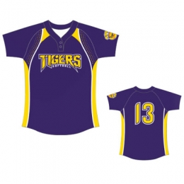 Custom Softball Uniforms Manufacturers in India