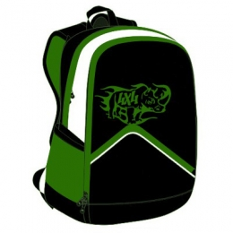 Custom Sports Bags Manufacturers in Denmark