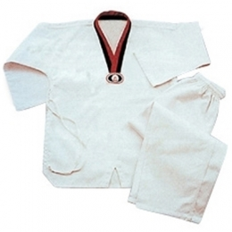 Custom Taekwondo Suits Manufacturers, Wholesale Suppliers