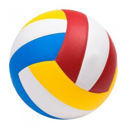 Custom Volleyballs Manufacturers in Bulgaria