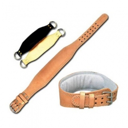Custom Weight Lifting Belt Manufacturers, Wholesale Suppliers