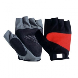 Custom Weight Lifting Gloves Manufacturers, Wholesale Suppliers