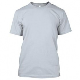 Custom tee Manufacturers, Wholesale Suppliers