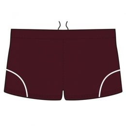 Customised AFL Shorts Manufacturers, Wholesale Suppliers