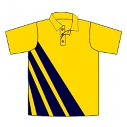 Customised Sublimation Cricket Shirt Manufacturers, Wholesale Suppliers